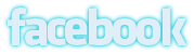 Tron FB Logo