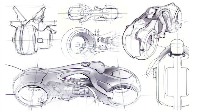 File:Lightcycle sketch1.jpg