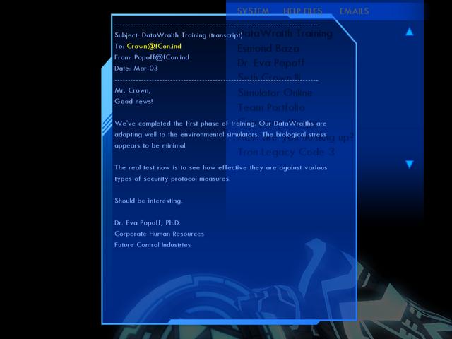 File:034 DataWraith Training (transcript).png