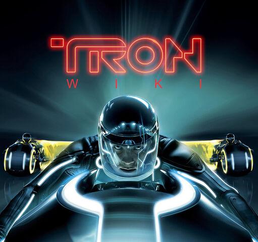 File:Tron legacy wiki.jpg