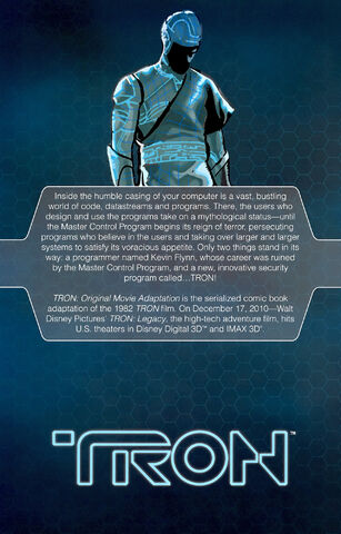 File:Tron 01 pg 36 copy.jpg