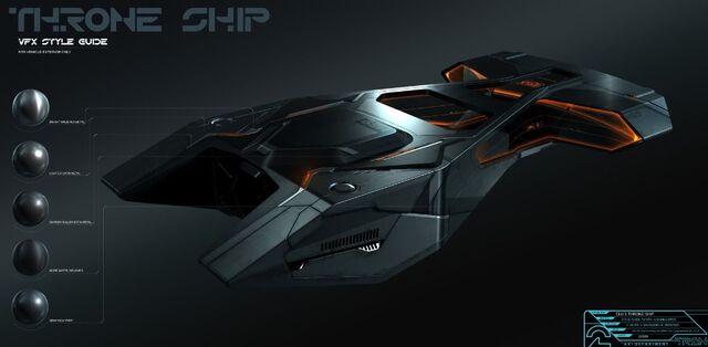 File:Clu's Command Ship (3).jpg