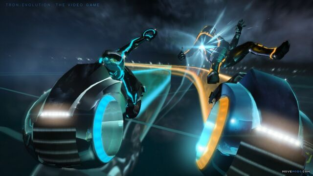 File:Tron evolution lightcycle 2.jpg