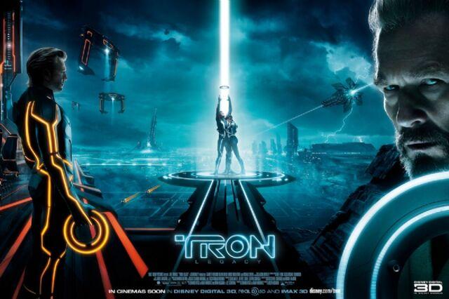 Файл:Tron-legacy-poster-16-e1289801333564.jpg