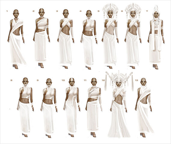 File:Tron-Evolution Concept Art by Daryl Mandryk 22a.jpg