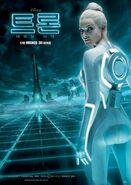 Tron-legacy-korean-posters-5
