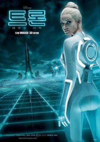 Файл:Tron-legacy-korean-posters-5.jpg