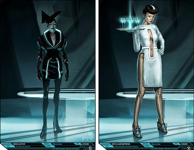 File:Costume Concept 3.jpg