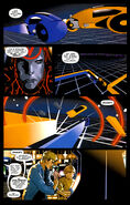 Tron 01 pg 06 copy