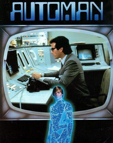 File:Automan cover.jpg
