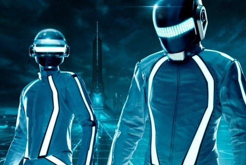 File:Daft-Punk-Tron-City.png