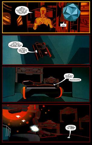 File:Tron 01 pg 11 copy.jpg