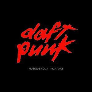 File:Daft Punk Musique.jpg