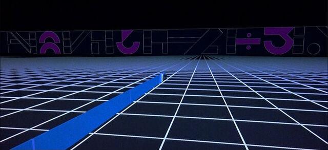 Archivo:Game grid sark.jpg