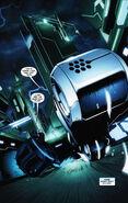 Tron Betrayal 1 Flynn CPS 005