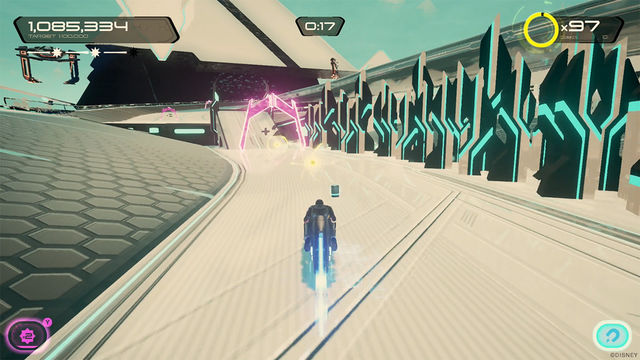 File:Tron Run R 04.jpeg