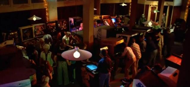 File:Inside Flynn's Arcade.png