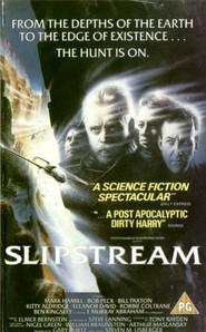 File:Slipstream-cover.jpg
