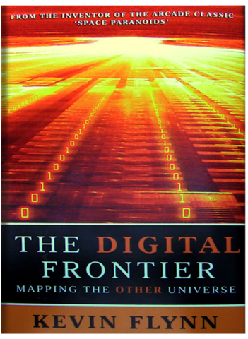 File:TheDigitalFrontier.png