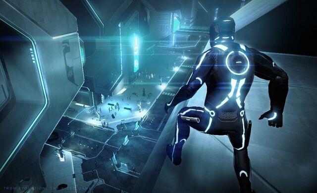 File:Tron-evolution-gameplay-screenshot.jpg