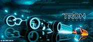 Tron legacy poster 5