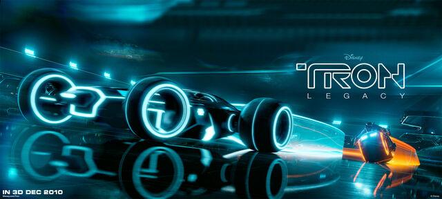 File:Tron legacy poster 5.jpg