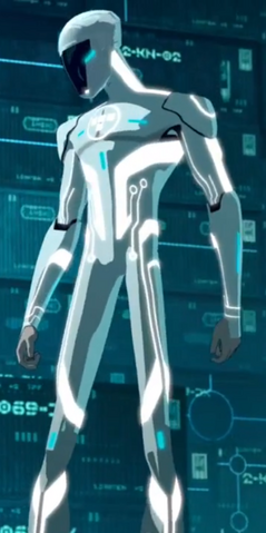 File:BeckinTronSuit.png