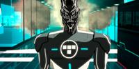 Tron: Uprising S01E18 No Bounds
