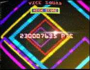 File:Vice.jpg