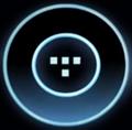 Miniatura de la versión de 21:47 30 mar 2013