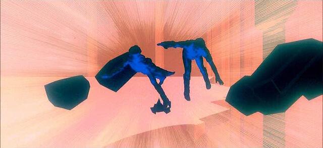 Файл:Ram flynn crash.jpg