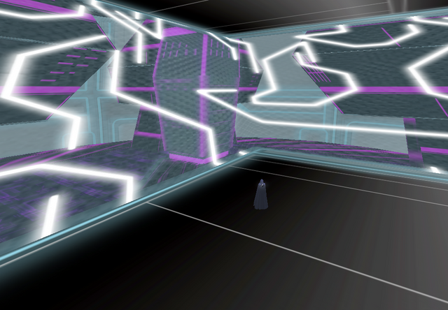 File:INSIDE ONE OF BOSTRUM OF TOWERS Search TRON SYSTEM RECONFIGURED RPG ALLIANCE ATsecond life 001.png