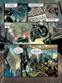 Thumbnail for version as of 23:11, April 11, 2014