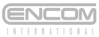Archivo:Encom inter logo.png
