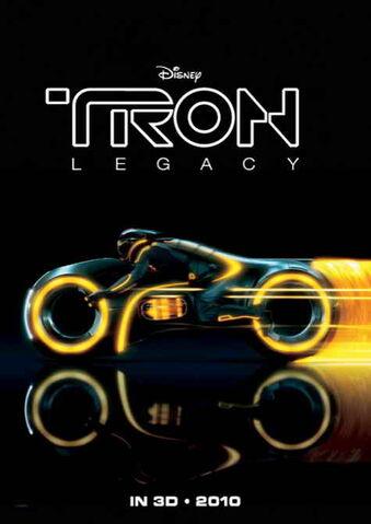 File:Tron Legacy (2010).jpg