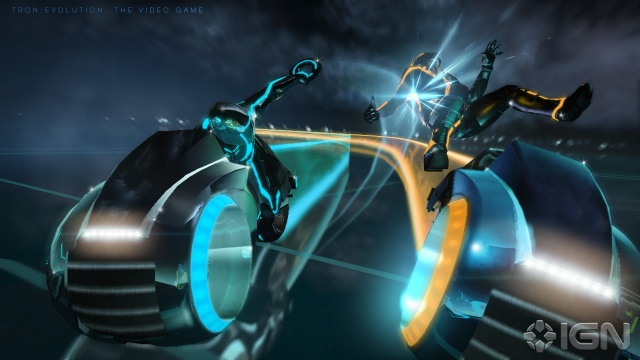 File:Tron-evolution-20100520103725609 640w.jpg