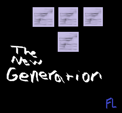 File:NewGeneration.png
