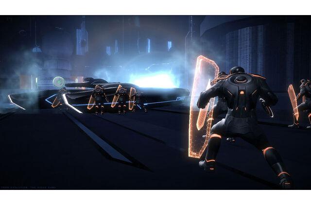 File:Tron tank 4.jpg