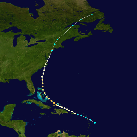 File:Irene 2011 track.png