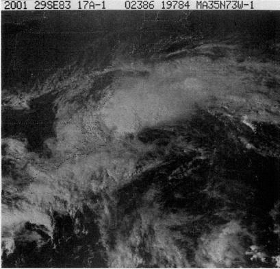 File:Tropical Storm Dean (1983).JPG