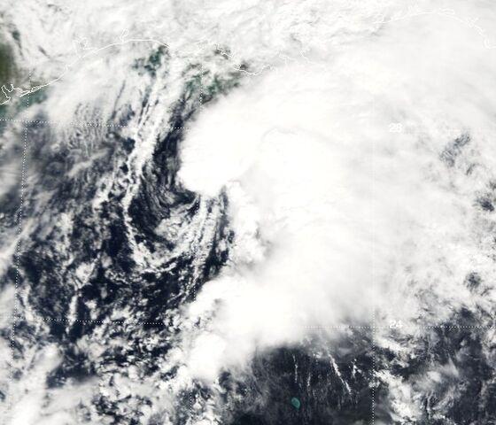 File:Tropical Storm Matthew (2004).jpg