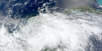 2008 Atlantic hurricane season
