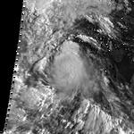 1996232N17280.DOLLY.1996.08.23.1308.062.NOAA-12.42.AVHRR-VIS.png