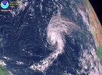 300px-Hurricane Noel (1995) color.jpg