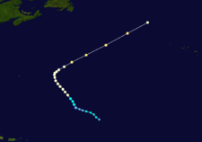 File:Florence 1994 track.png