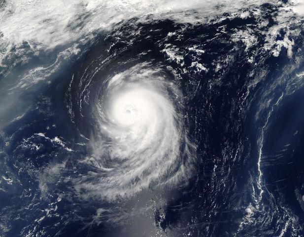 File:Hurricane Irene Aug 15 2005.jpg
