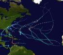 Tropical Cyclones Wikia