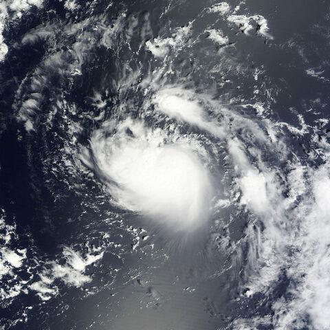 File:Tropical Storm Gert Aug 15 2011 1505Z.jpg