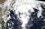 Tropical Depression Nine (2000).jpg