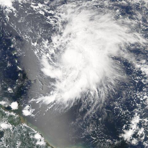 File:Hurricane Philippe on September 18 2005.jpg
